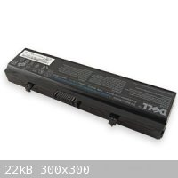 inspiron-1525-battery.jpg - 22kB