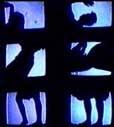 corsetti_sAzzurro.jpg - 11kB
