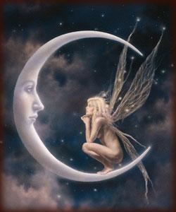 Fairy-Moon.jpg - 17kB