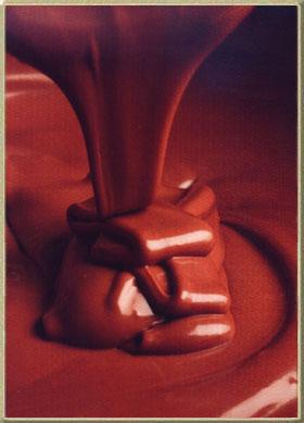ciocco2.jpg - 19kB