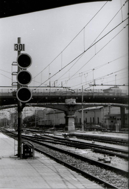 stazione - II,18.jpg - 128kB