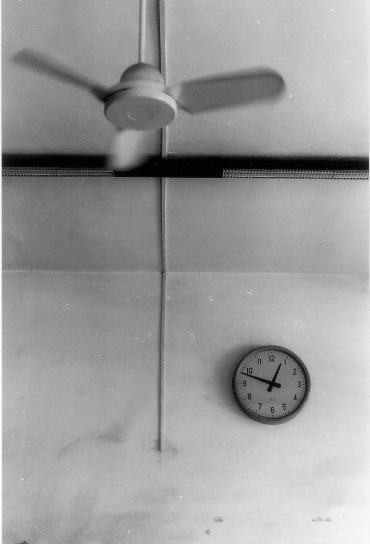 sala d'attesa.jpg - 122kB
