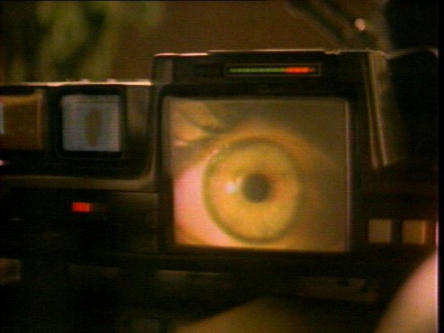 Bladerunner-03.jpg - 32kB