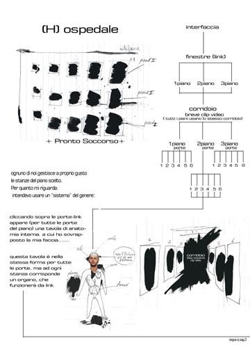 pagina 1 progett hospedale2 copia.jpg - 49kB