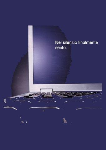 computer silenzio blu.jpg - 23kB