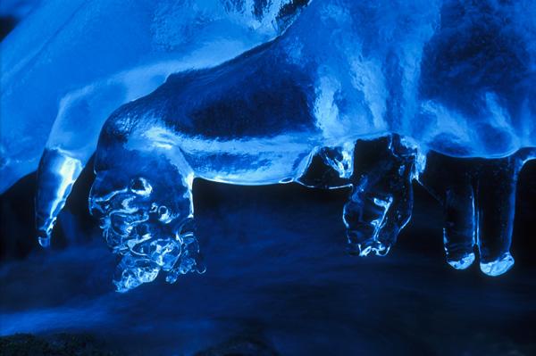 ghiaccio.jpg - 94kB