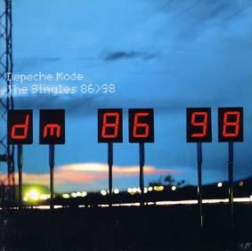 depeche mode.jpg - 27kB