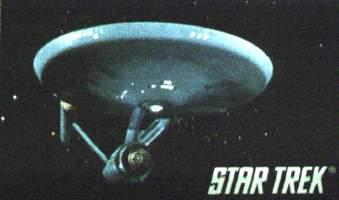 enterprise.jpg - 9kB