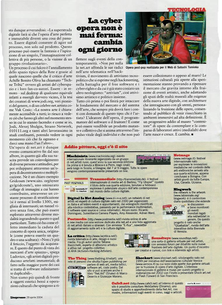 L'espresso3.jpg - 300kB