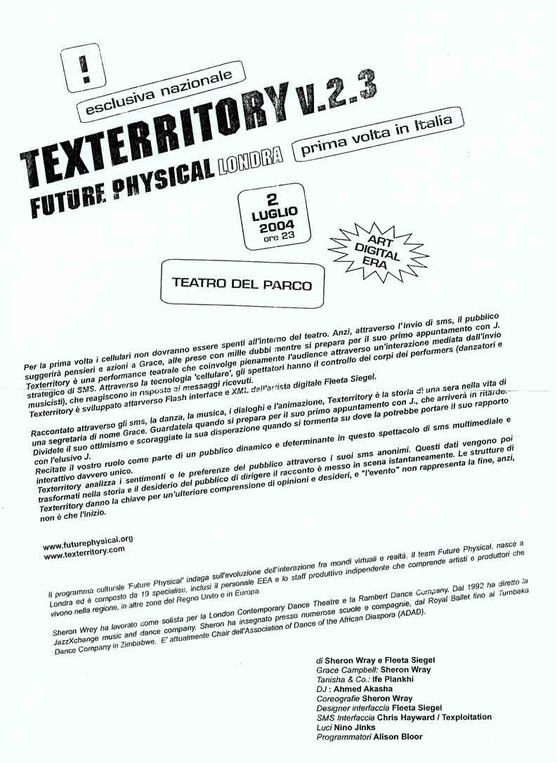 Texterritory-v.2.3.jpg - 74kB
