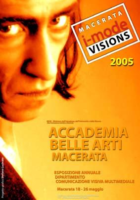 i mode vision3.jpg - 26kB