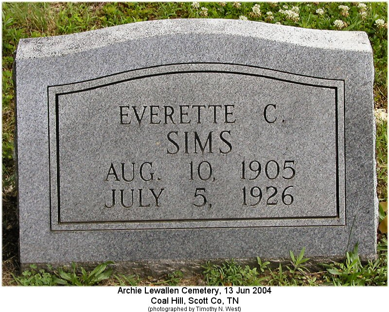 sims_everett_1905-1926.jpg - 208kB
