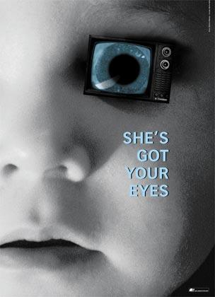 Lei ha rubato i tuoi occhi.jpg - 18kB