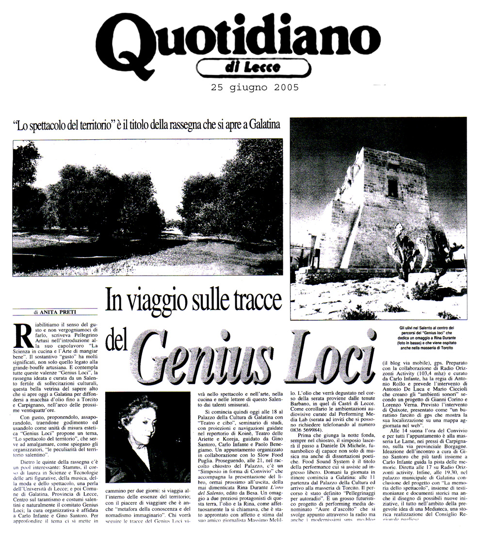 Articolo del Quotidiano copia.jpg - 655kB