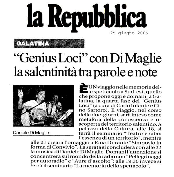 Articolo della Repubblica copia.jpg - 195kB