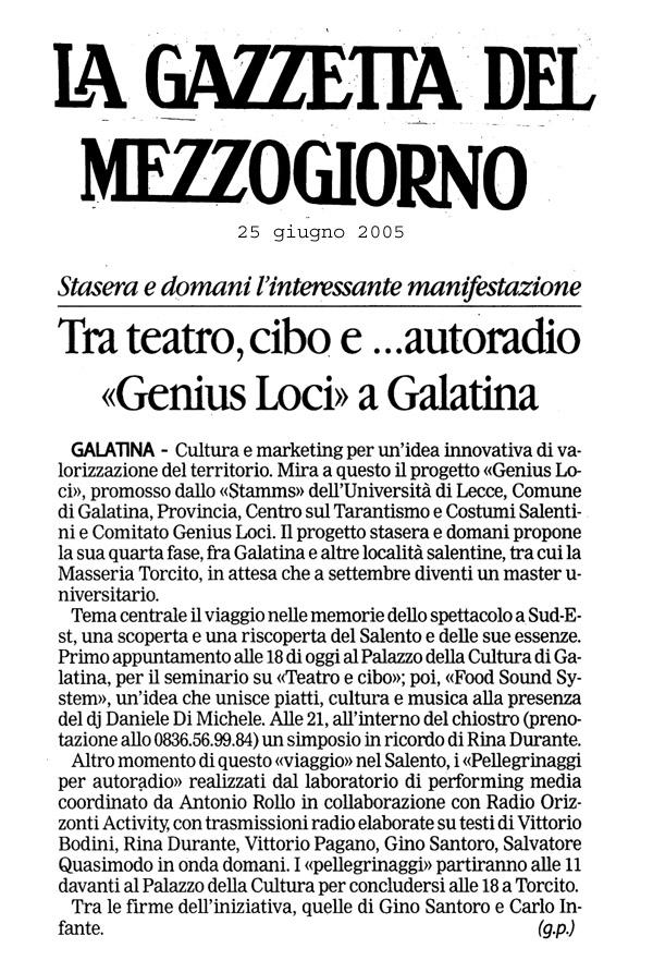Articolo Gazzetta del Mezzogiorno copia.jpg - 203kB