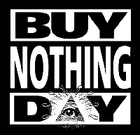 buynothingday1.jpg - 21kB
