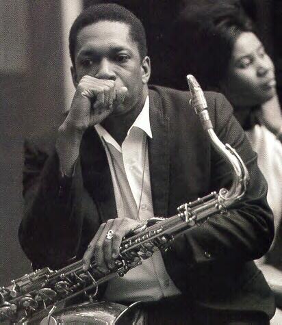 J. Coltrane.jpg - 211kB
