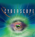 cyber_logo3.jpg - 6kB