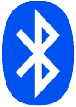 bluetooth_logo_1.jpg - 18kB