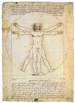 L'uomo_di_Vitruvio,_1490,_Venezia,_Gallerie_dell'Accademia.jpg - 14kB