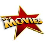 themovies_logo.jpg - 8kB