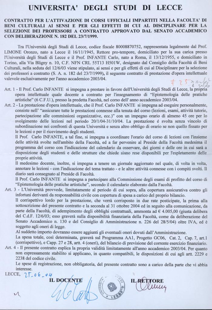 contratto EpistemologiaP.Art_2003-04_c.jpg - 187kB