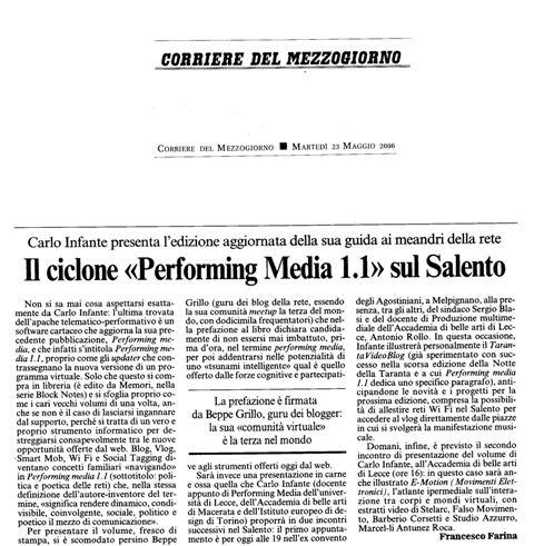 CorriereMezz.jpg - 65kB