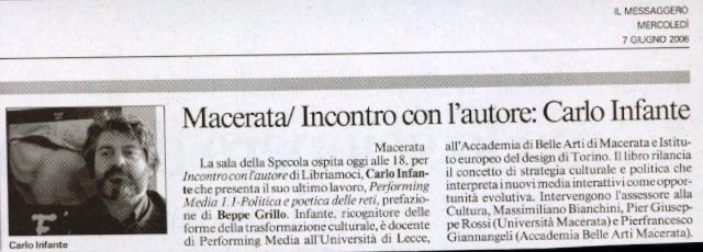 Messaggero7.06.jpg - 38kB
