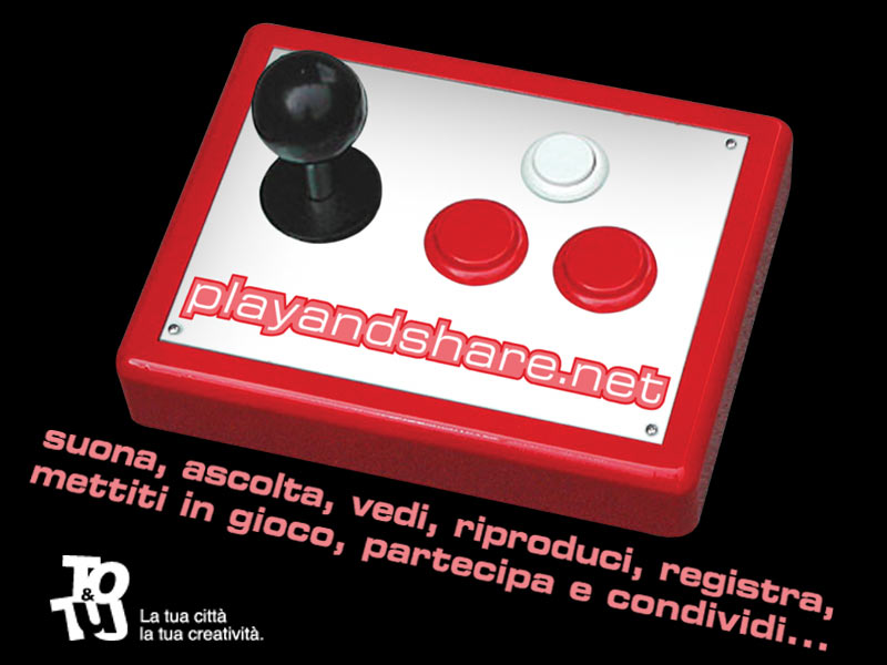 playandshare.jpg - 65kB