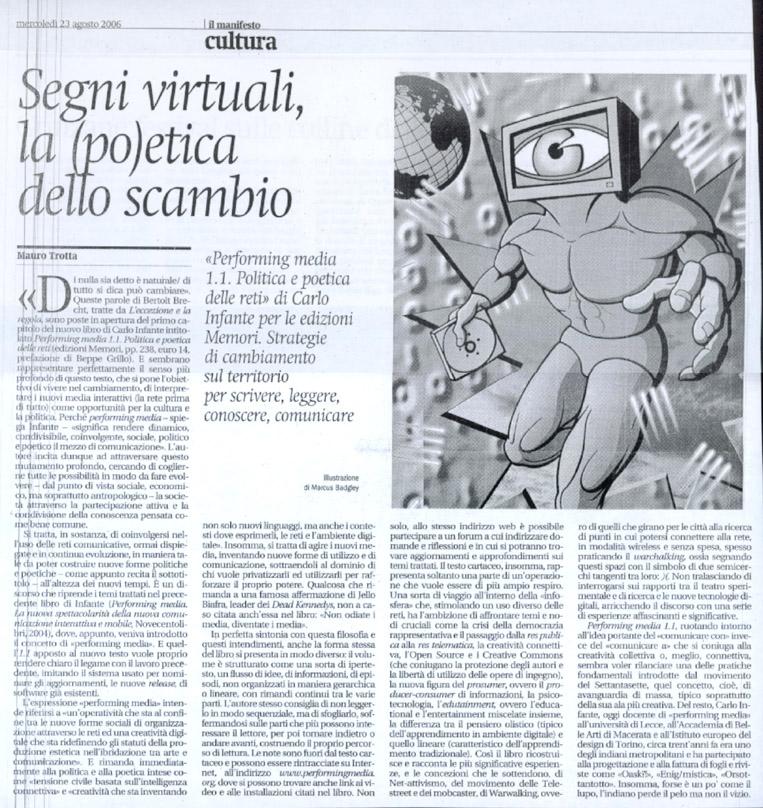 manifesto.JPG - 492kB