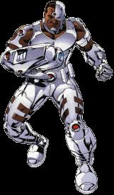 cyborg-gj.png - 13kB