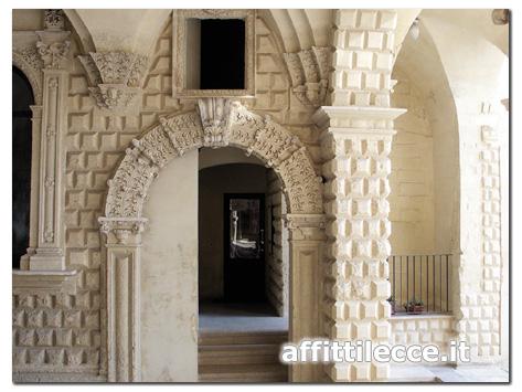 Palazzo Adorno.jpg - 73kB