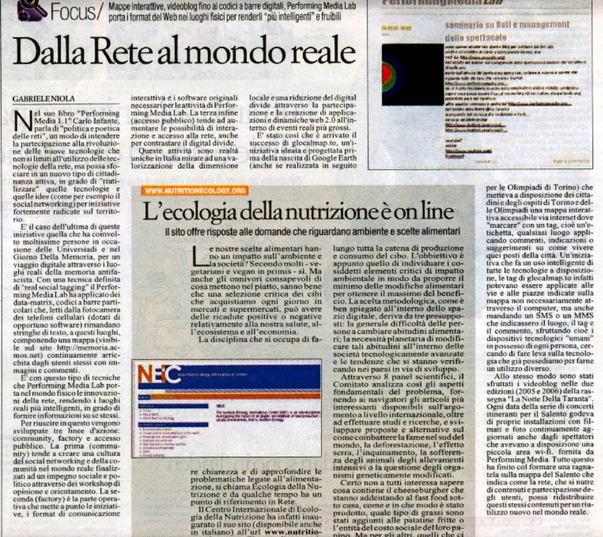 RepubblicaAF12.02.007.jpg - 180kB