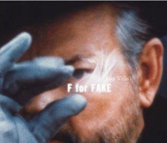 fxfake.jpg - 16kB