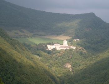 monastero22r.jpg - 24kB