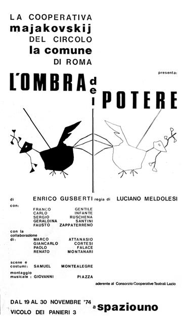 locandinaOmbradelPotere.JPG - 99kB