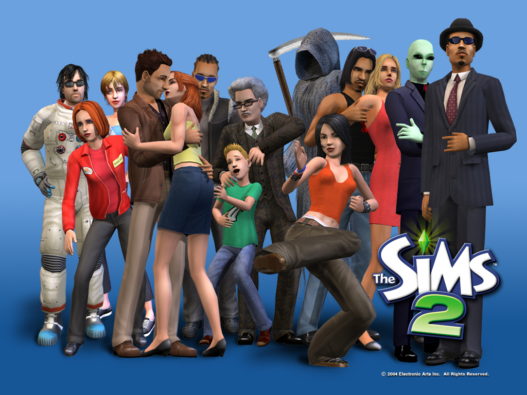 the_sims2_.jpg - 507kB