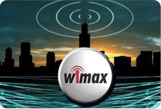wimax.JPG - 9kB