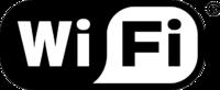 200px-Wi-fi_logo[1].png - 7kB