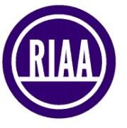 riaa_01.jpg - 11kB