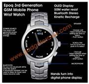 epoq_watch_phone.jpg - 34kB